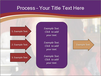 0000076231 PowerPoint Templates - Slide 85