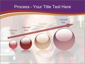 0000076231 PowerPoint Templates - Slide 87