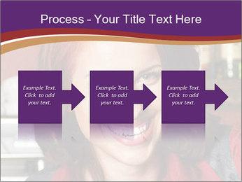 0000076231 PowerPoint Templates - Slide 88