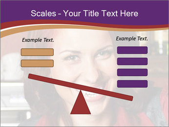 0000076231 PowerPoint Templates - Slide 89