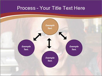 0000076231 PowerPoint Templates - Slide 91