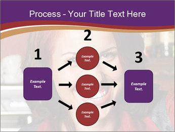 0000076231 PowerPoint Templates - Slide 92
