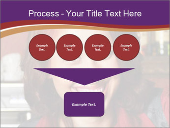 0000076231 PowerPoint Templates - Slide 93
