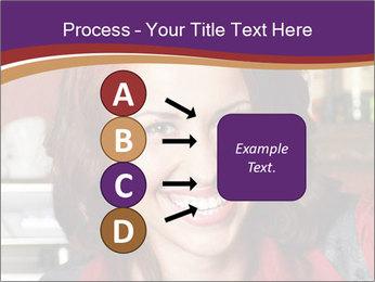 0000076231 PowerPoint Templates - Slide 94