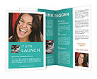 0000076232 Brochure Template