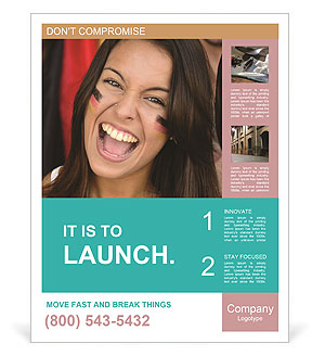 0000076232 Poster Template