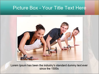 0000076232 PowerPoint Template - Slide 16