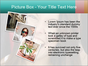 0000076232 PowerPoint Template - Slide 17