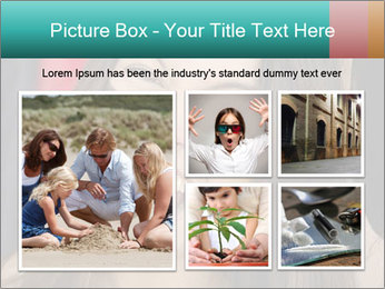 0000076232 PowerPoint Template - Slide 19