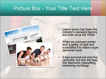 0000076232 PowerPoint Template - Slide 20