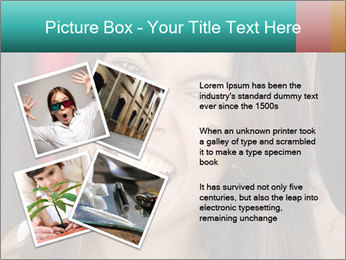 0000076232 PowerPoint Template - Slide 23