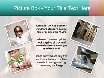 0000076232 PowerPoint Template - Slide 24