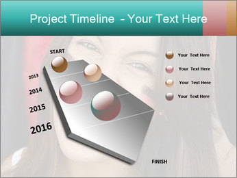 0000076232 PowerPoint Template - Slide 26