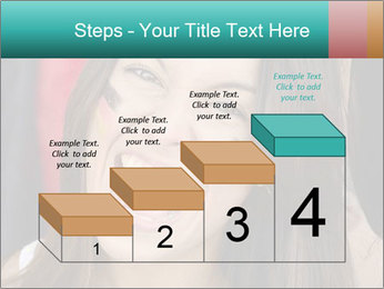 0000076232 PowerPoint Template - Slide 64
