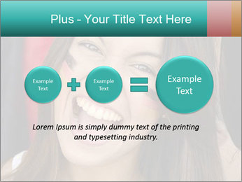 0000076232 PowerPoint Template - Slide 75