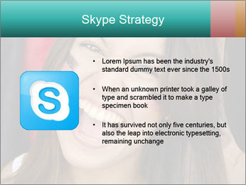 0000076232 PowerPoint Template - Slide 8