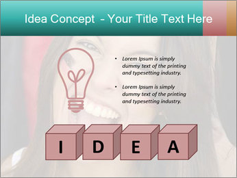 0000076232 PowerPoint Template - Slide 80