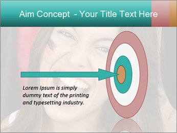 0000076232 PowerPoint Template - Slide 83