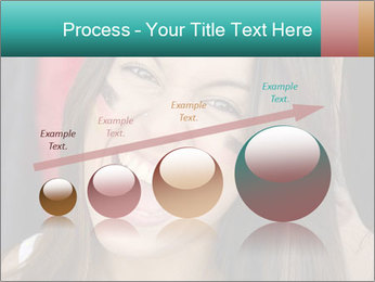 0000076232 PowerPoint Template - Slide 87