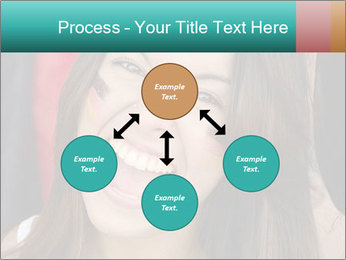 0000076232 PowerPoint Template - Slide 91