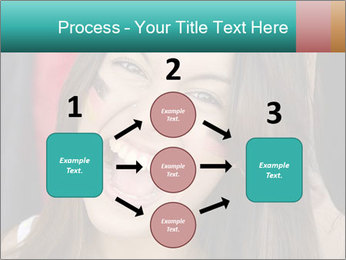 0000076232 PowerPoint Template - Slide 92