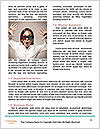 0000076232 Word Templates - Page 4