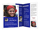 0000076233 Brochure Template