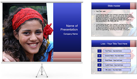 0000076233 PowerPoint Template