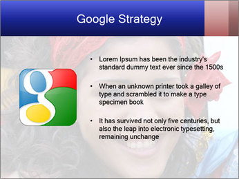 0000076233 PowerPoint Template - Slide 10
