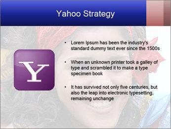0000076233 PowerPoint Template - Slide 11