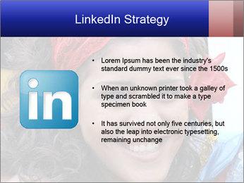 0000076233 PowerPoint Template - Slide 12