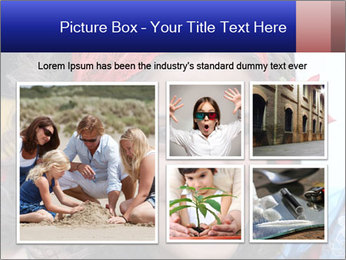 0000076233 PowerPoint Template - Slide 19