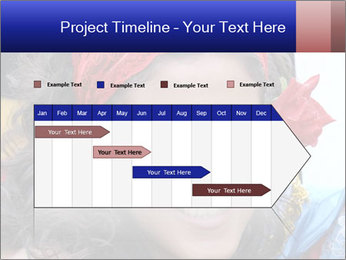 0000076233 PowerPoint Template - Slide 25