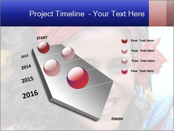 0000076233 PowerPoint Template - Slide 26