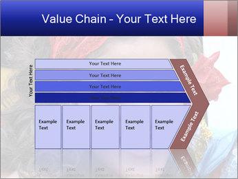 0000076233 PowerPoint Template - Slide 27