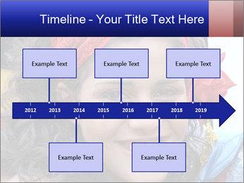 0000076233 PowerPoint Template - Slide 28