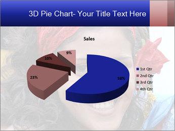 0000076233 PowerPoint Template - Slide 35