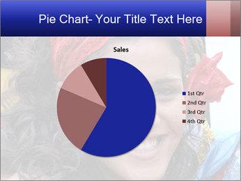 0000076233 PowerPoint Template - Slide 36