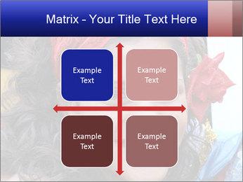 0000076233 PowerPoint Template - Slide 37