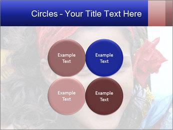 0000076233 PowerPoint Template - Slide 38