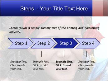 0000076233 PowerPoint Template - Slide 4