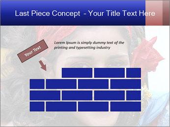 0000076233 PowerPoint Template - Slide 46