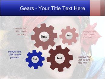 0000076233 PowerPoint Template - Slide 47