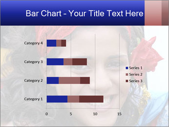0000076233 PowerPoint Template - Slide 52