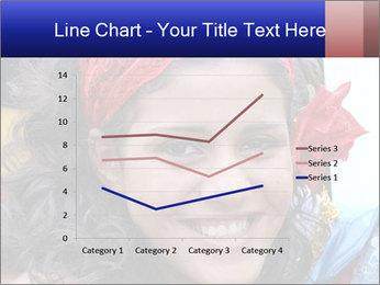 0000076233 PowerPoint Template - Slide 54