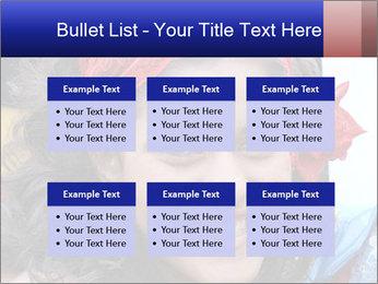 0000076233 PowerPoint Template - Slide 56