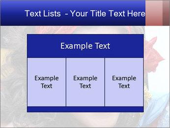 0000076233 PowerPoint Template - Slide 59