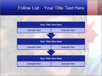 0000076233 PowerPoint Template - Slide 60