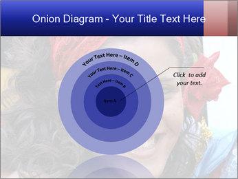 0000076233 PowerPoint Template - Slide 61