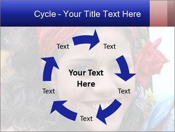 0000076233 PowerPoint Template - Slide 62